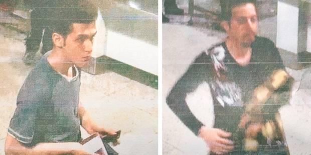 Vol MH370: un des hommes au faux passeport identifié - La Libre