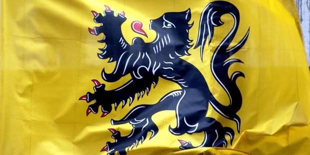 La Flandre, cette mini-Belgique - La Libre