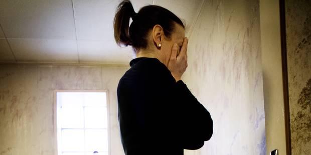 Les problèmes psychiques, cause croissante de décès en Belgique - La Libre