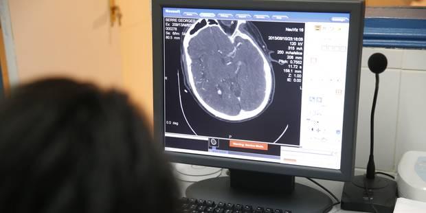 Un implant dans le cerveau pour restaurer la mémoire? - La Libre