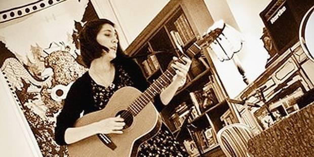 Homeplugged, Do-mi-si-la-do-ré - La Libre