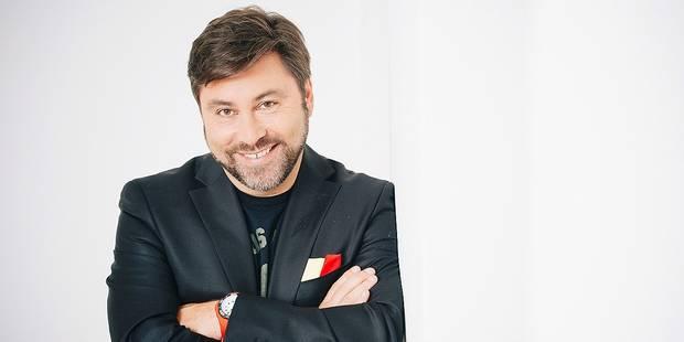 RTL prendra aussi la route du Brésil - La Libre