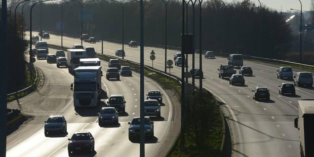 Tôt ou tard, la fiscalité automobile sera liée à l'usage - La Libre