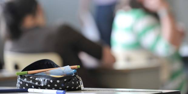 13% seulement des étudiants ont réussi le test préalable aux études de médecine - La Libre