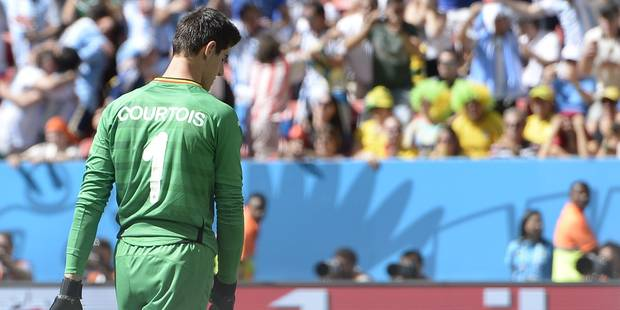 Israël-Belgique se jouera à Chypre - La Libre
