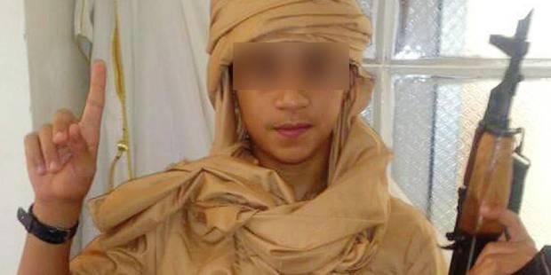 Candidats au jihad: pourquoi autant de Belges? - La Libre
