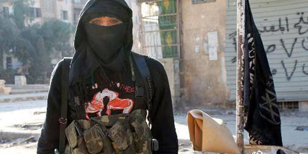 Les sommes qui incitent les jeunes Belges à partir en Syrie - La Libre