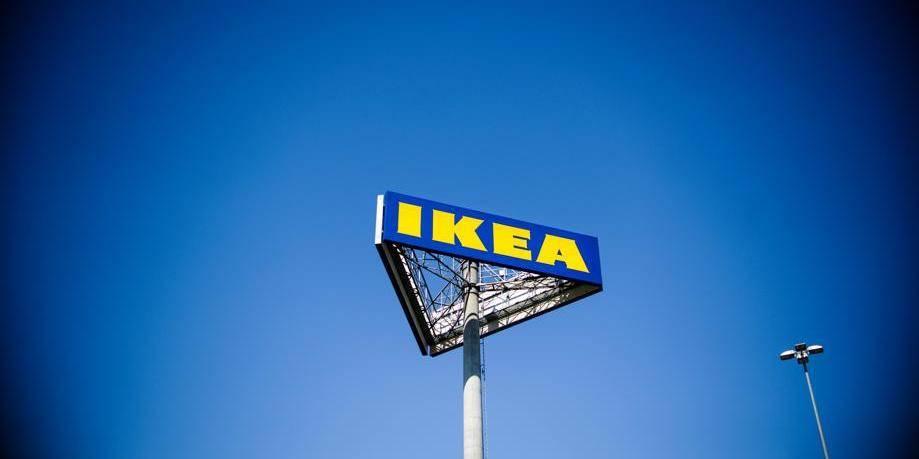 Ikea zaventem libre entreprise for Ikea livraison le dimanche