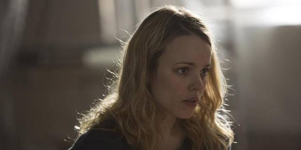True Detective: on connait la femme qui remplacera Matthew McConaughey - La Libre