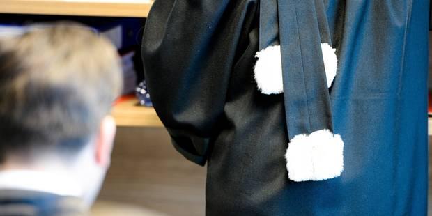 738 coopérateurs entament les premières actions judiciaires contre Belfius et Arco - La Libre