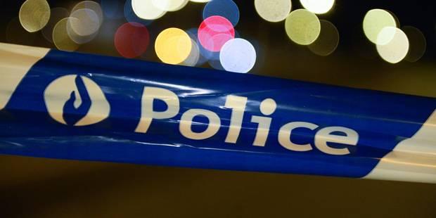 Un enfant de 14 ans meurt empoisonné avec des pâtes avariées - La Libre