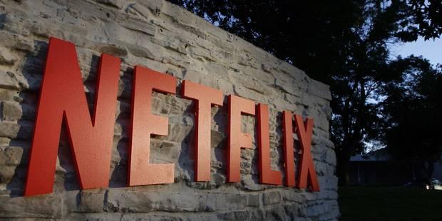 """""""Marco Polo"""", la nouvelle arme de séduction massive de Netflix - La Libre"""