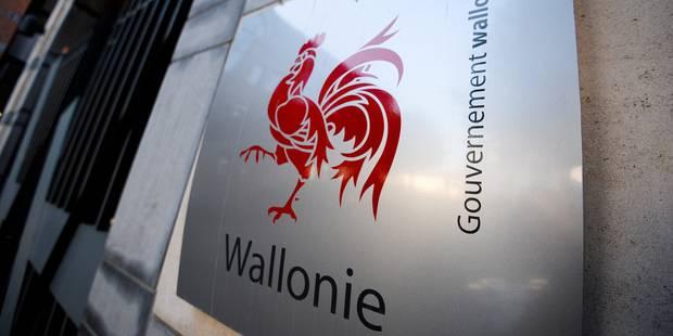 Recours contre le gouvernement wallon dans le dossier des certificats verts - La Libre