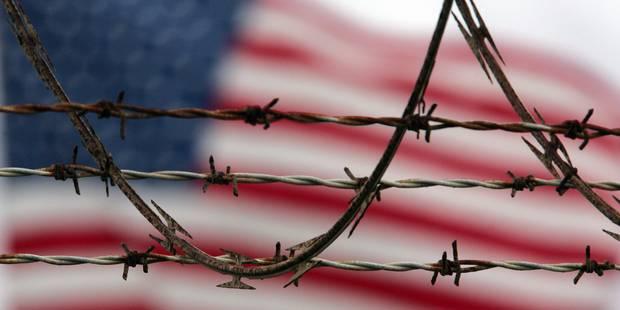 L'administration Obama est-elle sur le point d'écrire le dernier chapitre de Guantanamo? - La Libre