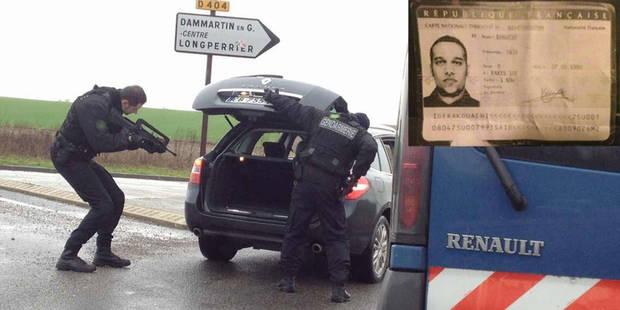 Charlie Hebdo : Réponses autour des inévitables rumeurs conspirationnistes - La Libre