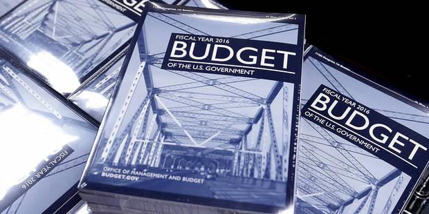 Réforme fiscale, hausse des dépenses: Obama défend son budget - La Libre