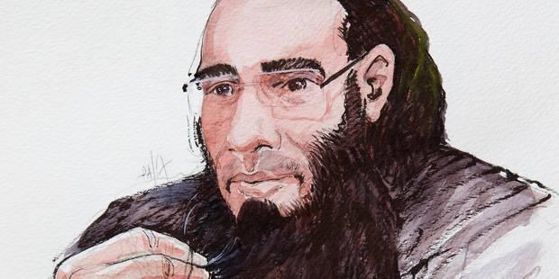 Sharia4Belgium: le jugement sera rendu le mercredi 11 février - La Libre