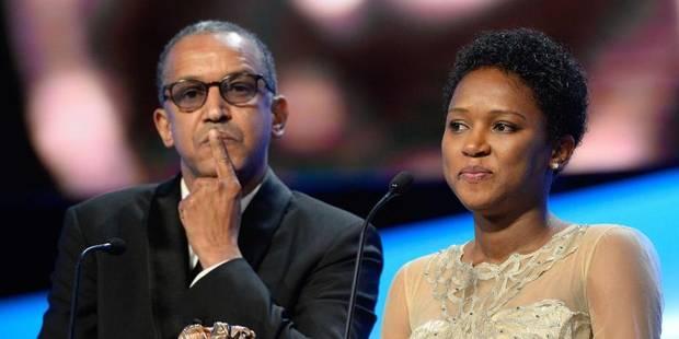 """César: """"Timbuktu"""" rafle 7 prix dont le meilleur film, la Belgique primée - La Libre"""