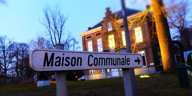 Le collège communal de Lasne demande à l'échevin Pierre Mévisse de se mettre en congé - La Libre