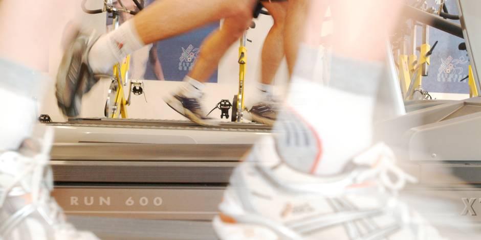 Un label pour éliminer le fitness low-cost? - La Libre