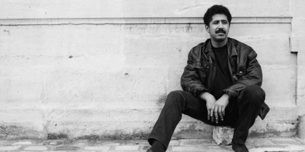 """Cheb Khaled condamné pour plagiat pour son succès international """"Didi"""" - La Libre"""