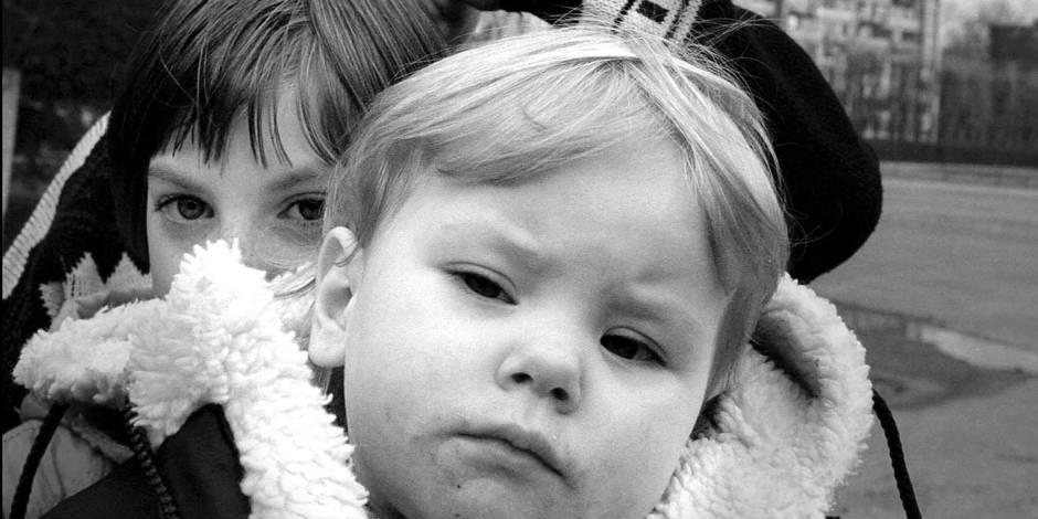 Les allocations familiales pourraient être dues après 25 ans - La Libre