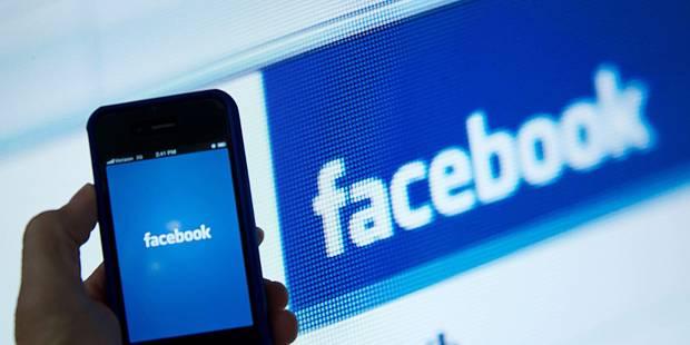 Un élève poste les questions du CE1D sur Facebook, l'école le menace de non-réinscription - La Libre