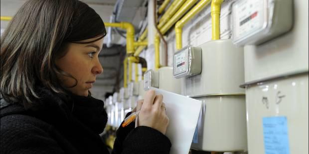 L'électricité toujours plus chère en Belgique qu'à l'étranger - La Libre