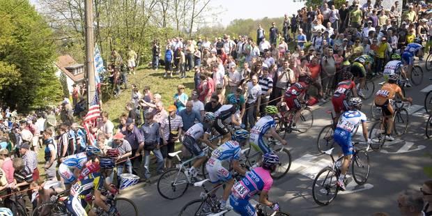 Le Tour est en Belgique: les bons plans pour voir passer le peloton - La Libre
