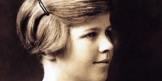 Quand une petite fille de 11 ans donnait son nom à Pluton en prenant son petit-déjeuner - La Libre