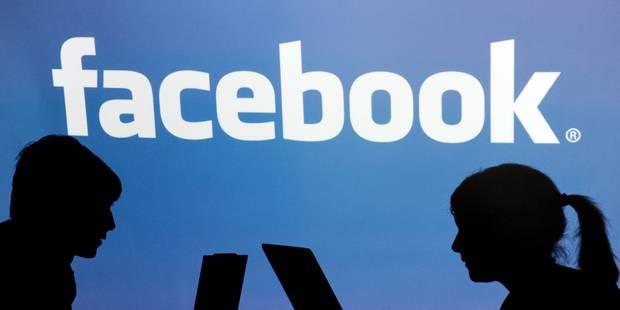 """Un policier se déchaîne sur Facebook: """"Aux singes, il est encore possible d'apprendre quelque chose"""" - La Libre"""