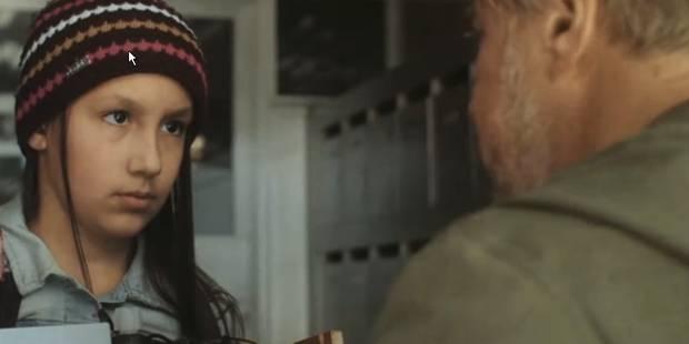 Un film belge récompensé à Copenhague - La Libre
