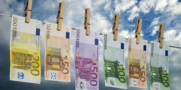 La double taxation des dividendes remise en cause - La Libre