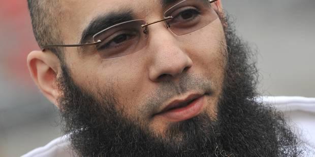 Sharia4Belgium: le ministère public requiert des peines de prison plus lourdes - La Libre