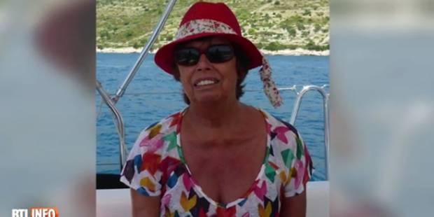 Une touriste belge bloquée en Floride après une altercation routière - La Libre