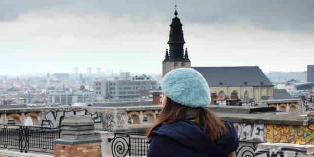 """Airbnb : """"Bruxelles va nous pénaliser et surtout se pénaliser"""" - La Libre"""