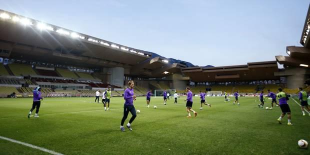 Les supporters d'Anderlecht interdits à Monaco, des matches de Pro League sous haute tension - La Libre