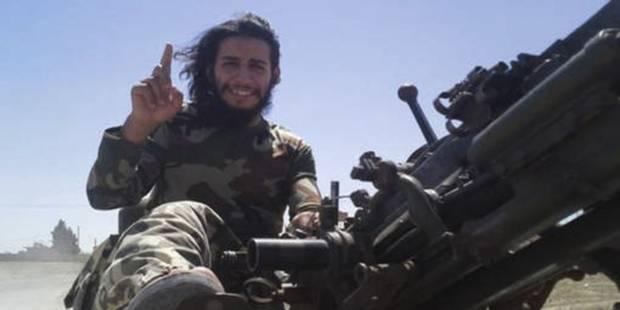Le djihadiste belge Abaaoud tué ; il a été impliqué dans 4 attentats déjoués en France - La Libre