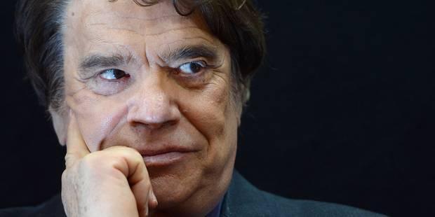 Tapie: la cour d'appel se prononce sur son litige avec le Lyonnais - La Libre