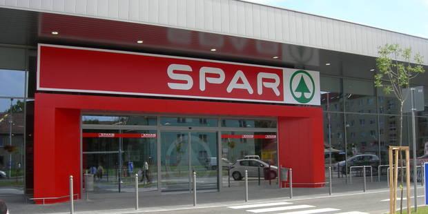 Autriche: la chaîne de supermarchés SPAR renonce au halal après des messages islamophobes - La Libre