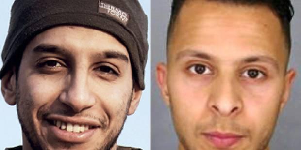 """""""Un bon ami"""", """"un chouette gars"""": quand Salah Abdeslam évoquait Abaaoud - La Libre"""