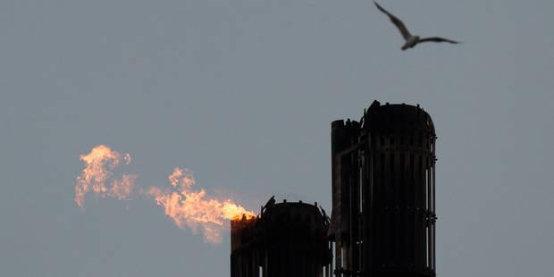 """Baisse du prix du pétrole: """"Attention aux mirages"""" - La Libre"""