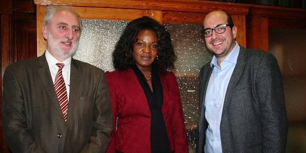 Brabant wallon: qualité rime avec enseignement provincial - La Libre
