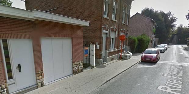 Herstal: Deux ouvriers retrouvés morts dans une maison - La Libre