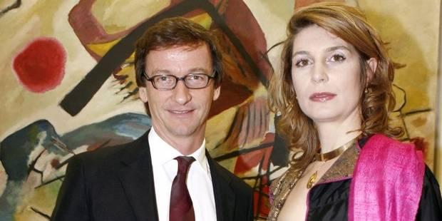 Christine Macel dirigera la prochaine Biennale de Venise - La Libre