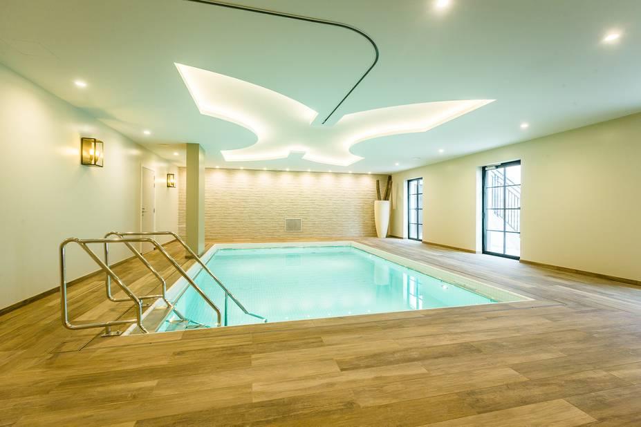 une maison de repos de luxe 224 7000 euros par mois la libre