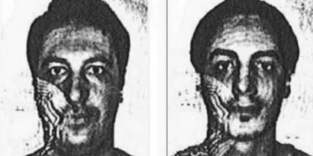 Ces deux hommes qui ont joué un rôle clé comme relais bruxellois des attentats de Paris - La Libre