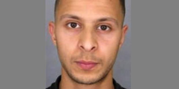 Salah Abdeslam: son parcours depuis les attentats de Paris - La Libre