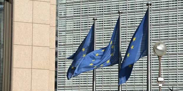 Panama Papers: le Parlement européen mettra sur pied une commission d'enquête - La Libre
