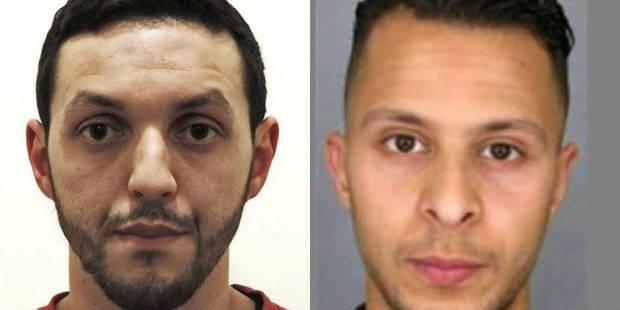 Terrorisme : Abrini transféré à la prison de Bruges, Abdeslam part à Beveren - La Libre